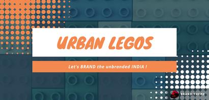 CK 7 Urban Legos.png