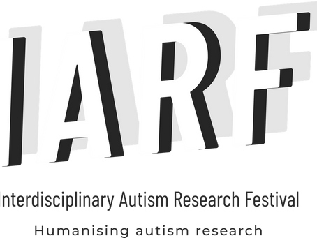Assisted organising the Interdisciplinary Autism Research Festival 2021