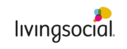living social deal and discount