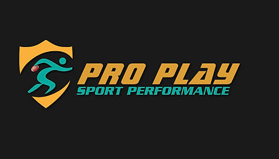 Personal trainers in brandon florida  | Pro Play Sport Performance