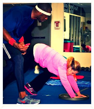 pro play sport training coach