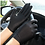 Thumbnail: Spandex Gloves