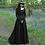 Thumbnail: Medieval Maxi Dress