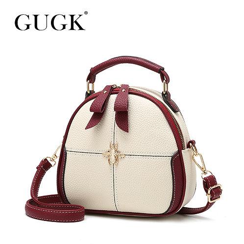 GUGK Brand Crossbody Bag