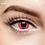 Thumbnail: 1 Pair Reptile Eye Novelty Contact Lenses