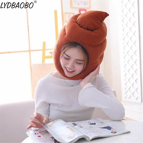 Doodie Head Hat