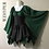 Thumbnail: Elven Medieval LARP Cosplay Costume
