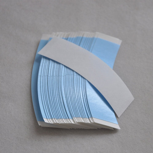 36pcs Double Adhesive Wig Tape