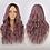 Thumbnail: AISI HAIR Long Wavy Ombre Wig