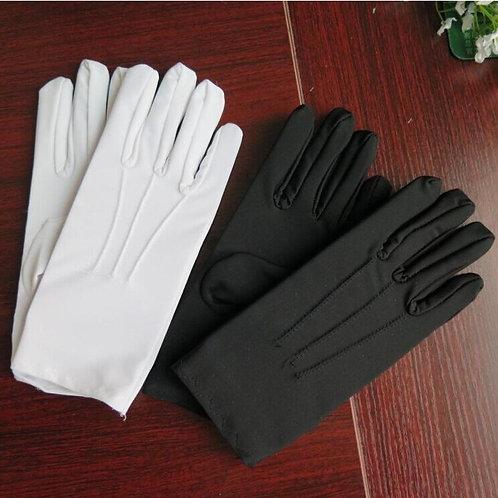 Adult Etiquette Gloves