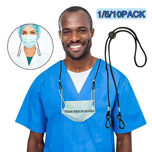 1-5-10 PC Doctor Set