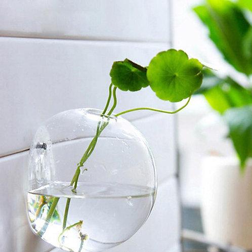 New Hanging Flower Pot