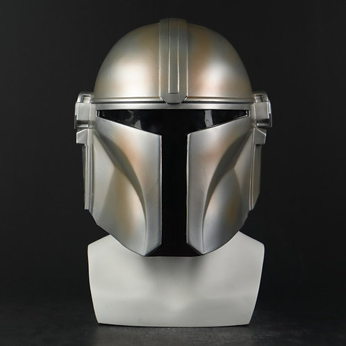 """Star Wars"" Adult Cosplay Costume Helmets & Prop Weapons - Many Characters"