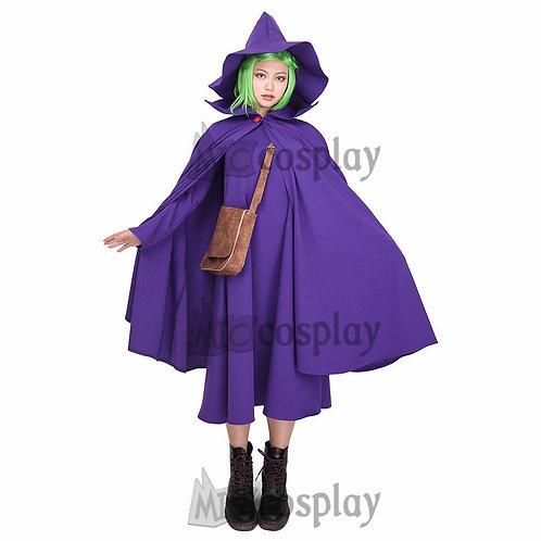 """""""Berserk"""" Schierke Cosplay Costume"""