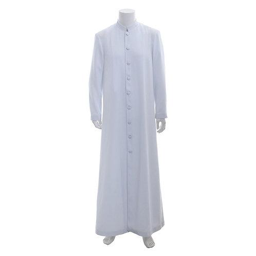 Medieval Druid Ritual Robe