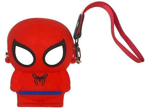 Gummies Spider Hero Pocket Pal