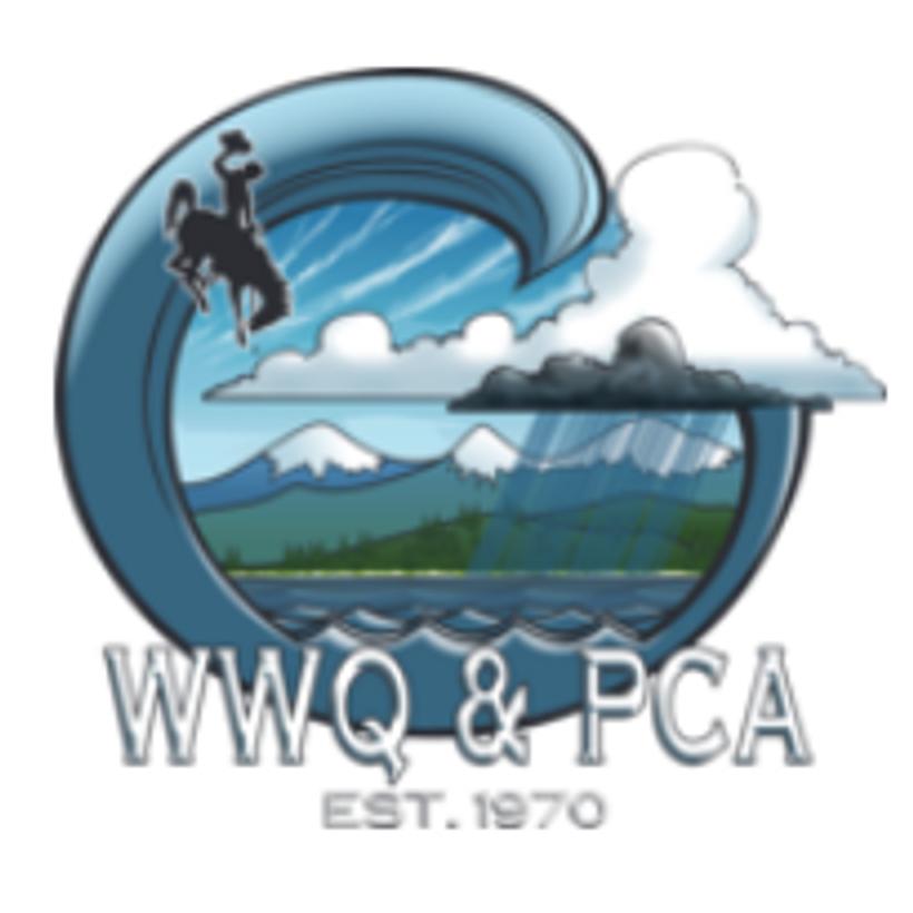 WWQ PCA
