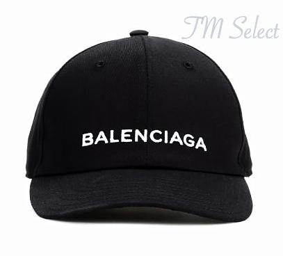 BALENCIAGA(バレンシアガ) ベースボールCAP