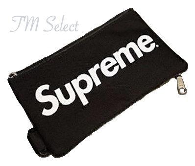 【16AW】Supreme モバイルポーチ