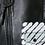 Thumbnail: OFF-WHITE(オフホワイト)Carry Over レザージャケット