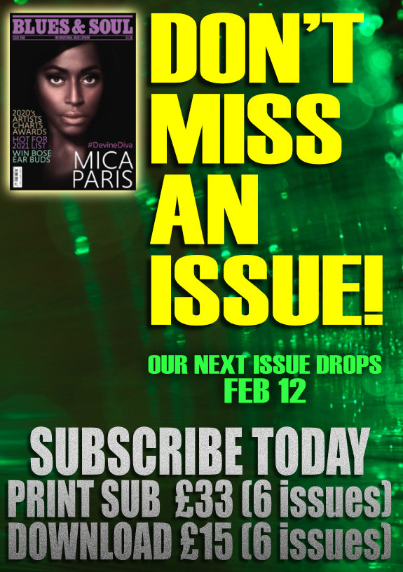 B&S don't Miss an Issue! Subscribe!.jpg