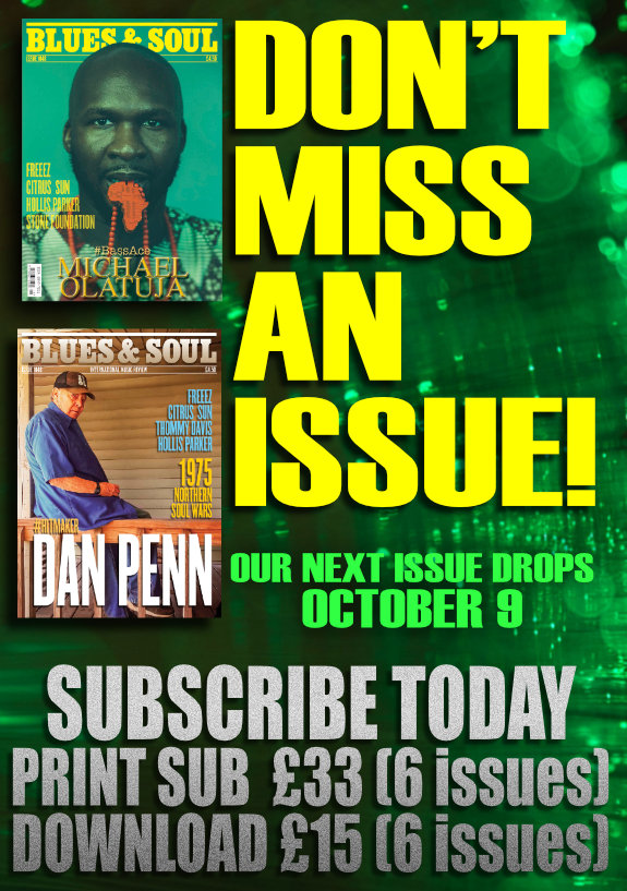Don't miss an issue! Subscribe .jpg