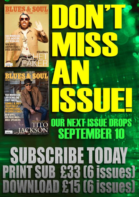 Don't miss an Issue!.jpg