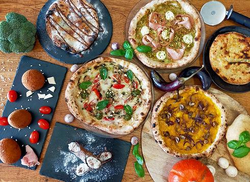 foto panoramica cibo.jpg