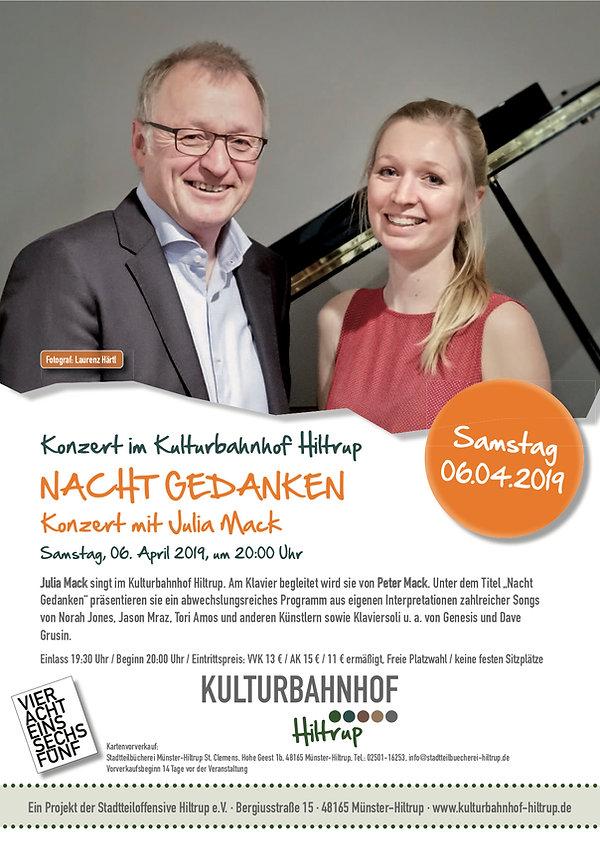 Plakat_Kulturbahnhof_Hiltrup.jpg