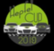 HepfelCup2.png