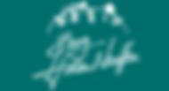 Heather-Logo-2019_bearbeitet.png