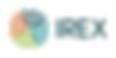 irex logo.png