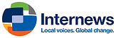 internews logo.png