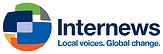 internews logo.png