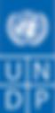undp logo.png