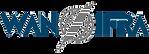 wan ifra logo.png