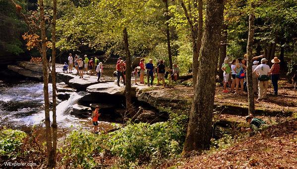 Beckley-Mill-Trail.jpg