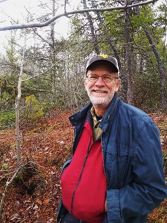 Jim-Fedders-Associate-Director.png