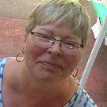 Teresa-Sopher-Board-of-Directors-Left-50