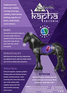Kapha-BACKLABEL2_Aug19-HiResProof_edited