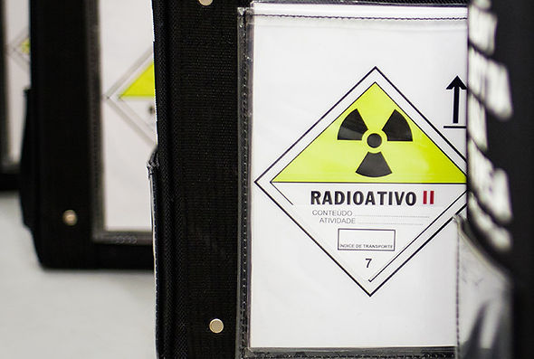Transporte radioativos.jpg