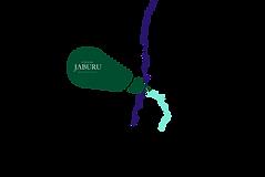 Reserva Pontal Jaburu