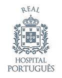 Real Hospital Portugues_mono.png