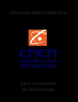 Aut_CNEN.png