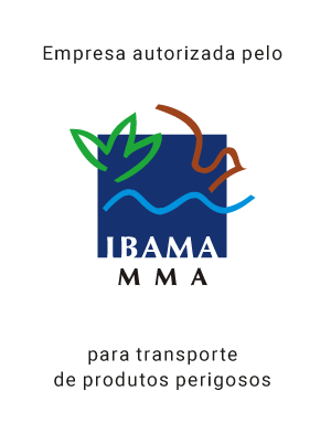 Aut_IBAMA.png