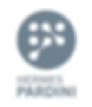 hermes_pardini 2_mono.png