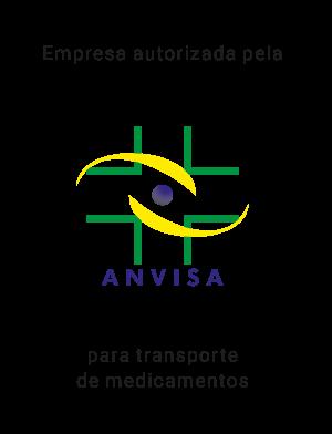 Aut_Anvisa.png