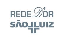 Rede Dor Sao Luiz_mono.png