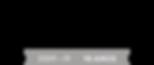 Logotipo VBR 2019.png