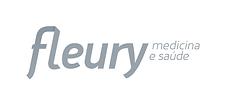 fleury_mono.png